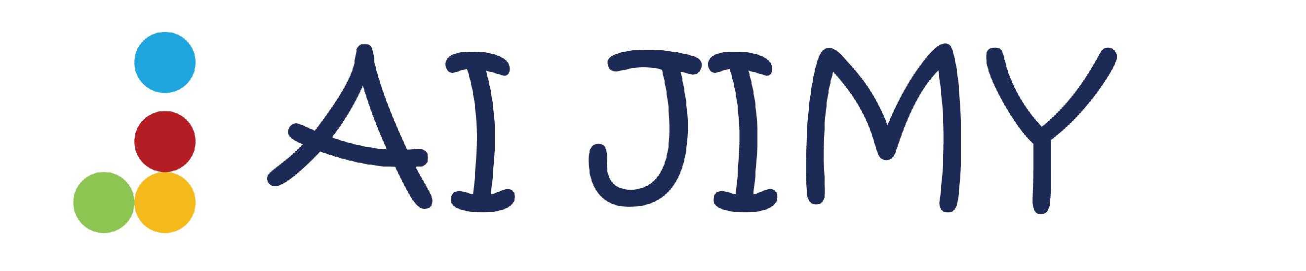 AI JIMYシリーズ ~無料で使える次世代エッジAIOCRソフト ~